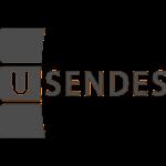 Usendes